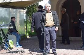 Αγρίνιο: Ξεκινά η φύλαξη του παλαιού Νσοκομείου-ανακοινώσεις στη συνέντευξη τύπου