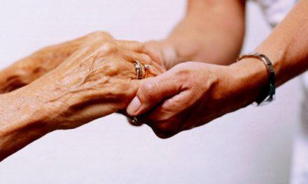 Άμεσα οι προκηρύξεις για 7.500 μόνιμες προσλήψεις σε Ειδική Αγωγή & «Βοήθεια στο Σπίτι»
