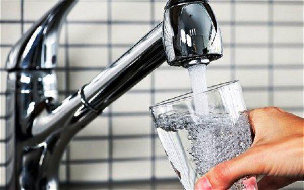 Προσοχή- Διακοπή νερού αύριο στο Παναιτώλιο