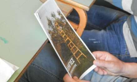 Συνεχίζεται η ενημέρωση των ελαιοπαραγωγών- Νέα συνάντηση στο Καινούργιο