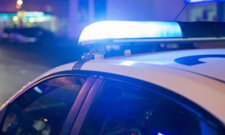 Δυτική Ελλάδα: Συνελήφθησαν δυο άνδρες για απάτη με το πρόσχημα αγοράς αυτοκινήτου
