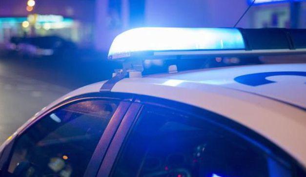 Σύλληψη μεθυσμένου οδηγού στην Ε.Ο Αγρινίου – Αγγελοκάστρου