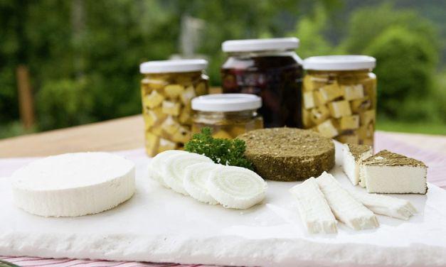 Προώθηση Συνεταιριστικών Αγροτοδιατροφικών Προϊόντων από τη ΝΕΑ ΠΑΣΕΓΕΣ