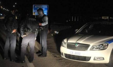 Αιτ/νία: Συλλήψεις για κλοπή σε οικία με λεία 10.000 ευρώ-Συνεχίζονται οι έρευνες!