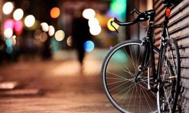 Αγρίνιο: 24χρονος μπήκε σε αυλή οικίας και έκλεψε ποδήλατο