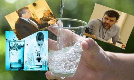Φήμες για μη έλεγχο και χλωρίωση στο πόσιμο νερό των Δημοτικών Ενοτήτων-Τι απαντά η ΔΕΥΑΑ!