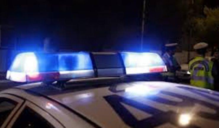 Αιτ/νία: 13χρονος έκλεψε από οικία 1000 ευρώ-Συνελήφθησαν και οι γονείς