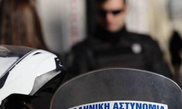 Έκλεψαν 77χρονη στο Αιτωλικό – Αφαίρεσαν χρήματα και κοσμήματα
