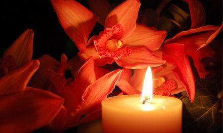 Θλίψη για το θάνατο του Λάζαρου Πατσέα-Σημαντική απώλεια για το Αγρίνιο!