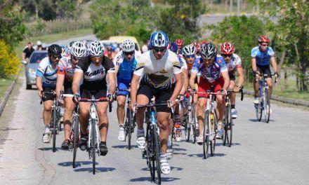 Ναύπακτος: Πανελλήνιο πρωτάθλημα ορεινής ποδηλασίας με 200 αθλητές και αθλήτριες