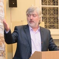 Καραμητσόπουλος: «Ζητείται Φιλότιμο»