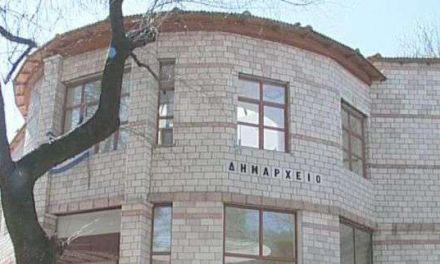 Θέρμο: Ανεξαρτητοποίηση Παπαδημητρίου από την παράταξη Κωνσταντάρα