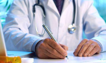 Τοποθέτηση τριών νέων ιατρών στο Νοσοκομείο Μεσολογγίου