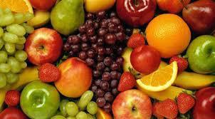 Ακατάλληλα τα φρούτα που επρόκειτο να διανεμηθούν στους δικαιούχους του Κοινωνικού Παντοπωλείου του Δήμου Αγρινίου