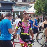 Με επιτυχία ο 15ος Λαϊκός Ποδηλατικός γύρος Θέρμου (φωτο-βιντεο)