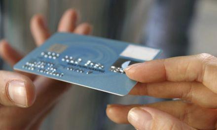 Αιτ/νία | 42 συναλλαγές σε καταστήματα με κλεμμένες πιστωτικές κάρτες-Συνελήφθη ο 24χρονος!