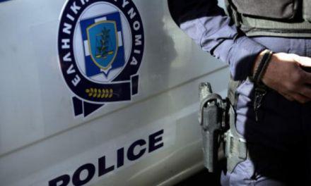 Αγρίνιο: Σύλληψη 50χρονου για κατοχή κάνναβης