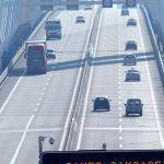 Κωνσταντόπουλος: Αναγκαία η μείωση των διοδίων στη Γέφυρα «Χαρίλαος Τρικούπης»