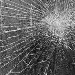 Μεσολόγγι: Προκάλεσαν φθορές σε παράθυρα σχολείου πετώντας πέτρες