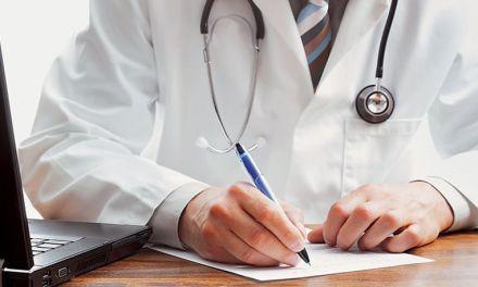 6η ΥΠΕ: Ξεκινούν τη λειτουργία τους οι Τοπικές Ομάδες Υγείας  Αγρινίου και Μεσολογγίου