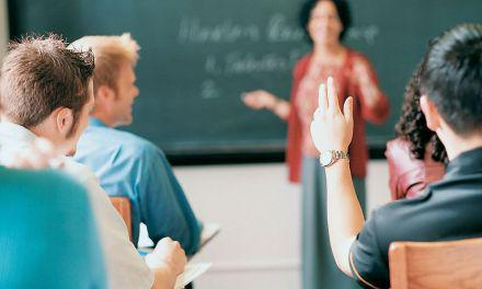 Β' ΕΛΜΕ Αιτ/νίας: Δημόσια επιπλέον Διδακτική Στήριξη σε μαθητές