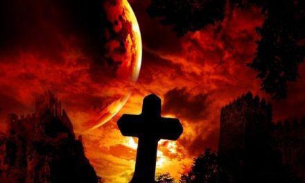 Το 12ο κεφάλαιο της Αποκάλυψης και η 23η Σεπτεμβρίου!