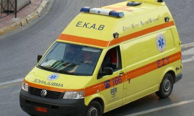 Δυτική Ελλάδα: Τραγικό…Έξι νεκροί στην άσφαλτο σε 5 μέρες