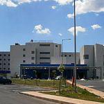 Νοσοκομείο Αγρινίου: Καταγγελίες για τις παράνομες αποκλειστικές νοσοκόμες/Κλήθηκε ακόμη και η αστυνομία!