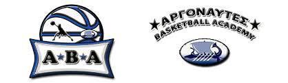 Αργοναύτες Αγρινίου-επανέναρξη της λειτουργίας των ακαδημιών μπάσκετ
