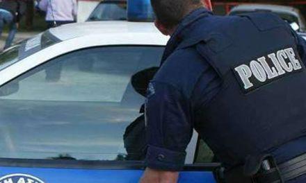 Συλλήψεις στο Αγρίνιο – λειτουργούσαν τα καταστήματα τους ενώ είχαν σφραγιστεί