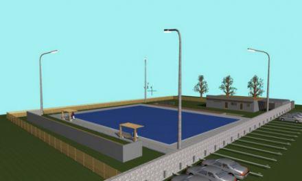 Ο Ν.Ο. Μεσολογγίου χαιρετίζει την απόφαση για κατασκευή κολυμβητηρίου