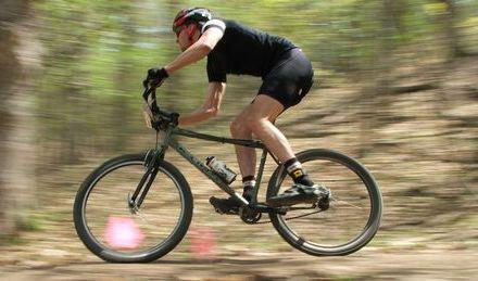 Κυκλοφοριακές ρυθμίσεις για τον αγώνα ποδηλασίας στο Θέρμο