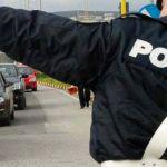 Παράταση κυκλοφοριακών ρυθμίσεων για την κατασκευή των Σ.Ε.Α Αμβρακίας και Αμφιλοχίας, στην Ιόνια Οδό