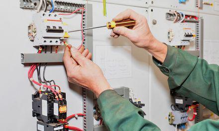 Αιτ/νία- Έπεσαν πρόστιμα σε λαθρεγκαταστάτες-Αμείλικτος θα είναι ο Σύνδεσμος Εργολάβων Ηλεκτρολόγων