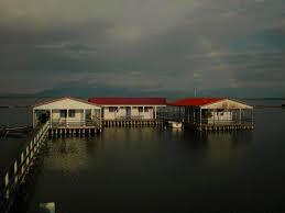 Καταγγελία από τον σύλλογο Ελεύθερων και Παράκτιων Αλιέων Δήμου Μεσολογγίου, Αιτωλικού και Οινιάδων