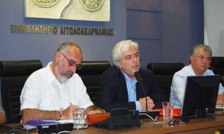 Αγρίνιο – Άκρως ενδιαφέρουσα η εκδήλωση για την ανακύκλωση και την κατάργηση της πλαστικής σακούλας