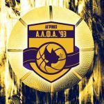 Δύο στα δύο σήμερα για τα αγωνιστικά τμήματα των Ακαδημιών της ΑΛΦΑ 93.