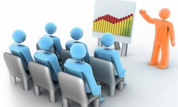 Ναύπακτος:Διοργάνωση Εργαστηρίων Επαγγελματικής Συμβουλευτικής για ανέργους και εργαζομένους