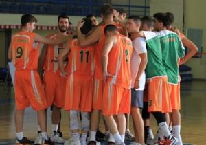ΑΟ Αγρινίου-Πρόκριση στο Κύπελλο με νίκη επί του Ερμή Λαγκαδά