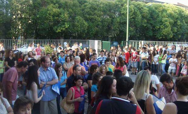 ΣΥΡΙΖΑ Αιτ/νίας: Bιβλία και εκπαιδευτικοί σε όλες τις σχολικές μονάδες
