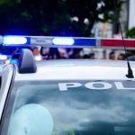 Πυροβολισμοί μετά από διένεξη ανδρών στη Ναύπακτο-Αναζητείται 26χρονος