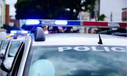 Σύλληψη 28χρονου για μικροποσότητα κάνναβης στο Αγρίνιο.