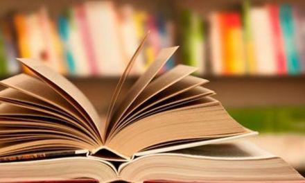Πρόταση για κέντρο μελέτης & ανάγνωσης στην Ανάληψη Τριχωνίδας