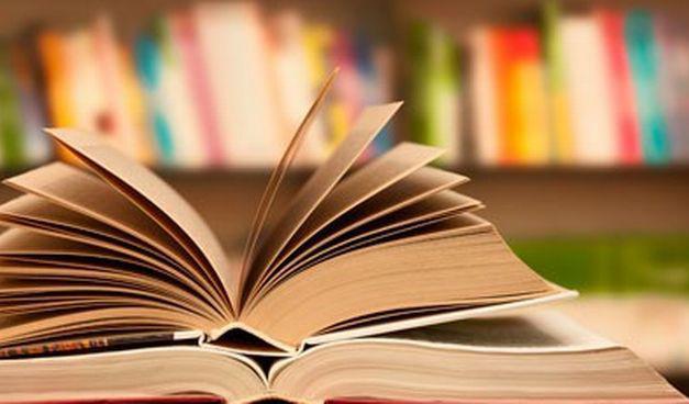Ναύπακτοσ-Διαβάζοντας την Etel Adnan