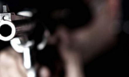 Αγρίνιο : 43χρονος πυροβόλησε και τραυμάτισε 9χρονο παιδί στο πρόσωπο!