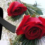 Συλλυπητήρια ανακοίνωση του Ερασιτέχνη Παναιτωλικού για το θάνατο του πατέρα του Γ. Ασημακούλα