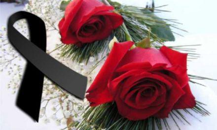 Θλίψη για το θάνατο του ιατρού Κονδύλη Χρήστου- Ψήφισμα του Ιατρικού Συλλόγου Αγρινίου
