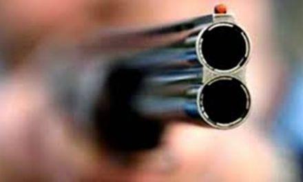 Αγρίνιο: Δικογραφία για απόπειρα ανθρωποκτονίας σε βάρος  του 50χρονου που πυροβόλησε τον αδερφό του