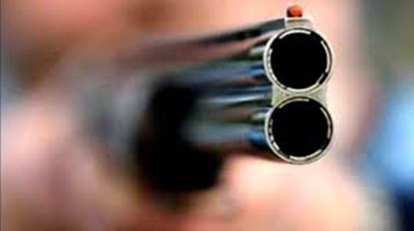 Αιτωλικό: 46χρονος πυροβόλισε και τραυμάτισε 66χρονο