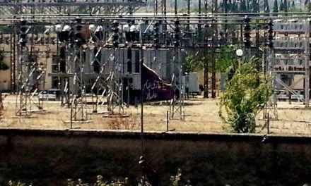 Διακοπή στην ηλεκτροδότηση σήμερα στο Αστακό